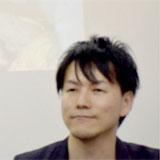 ビジネスデザイナー:井上拓也