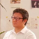 シニア・タクティカル・プランナー:田村元志